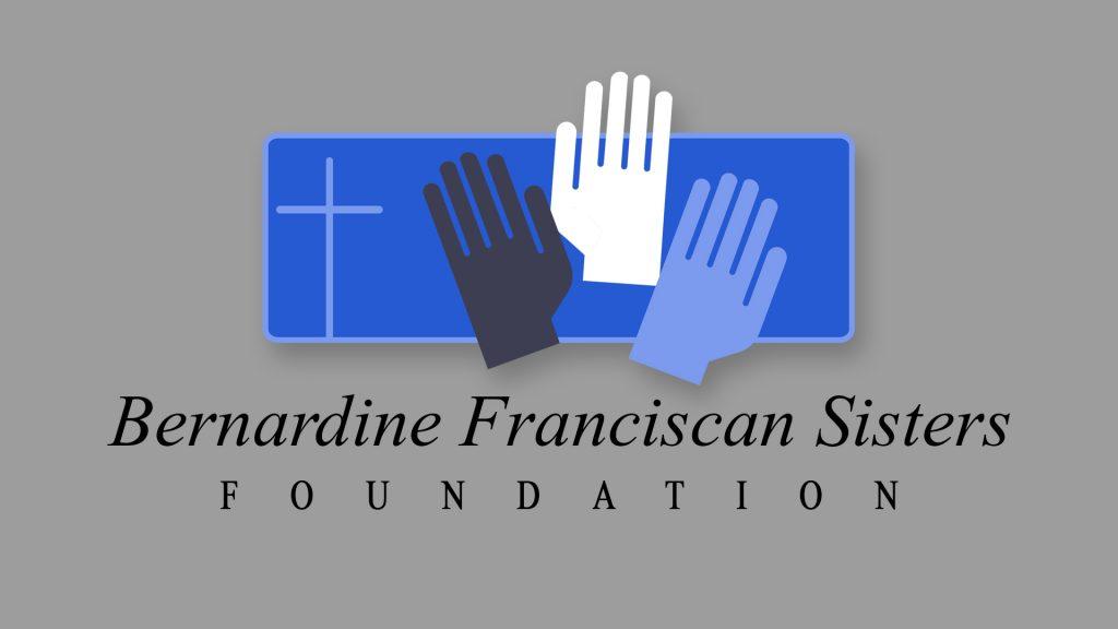 BFSF Logo Rebuild 2013.jpg