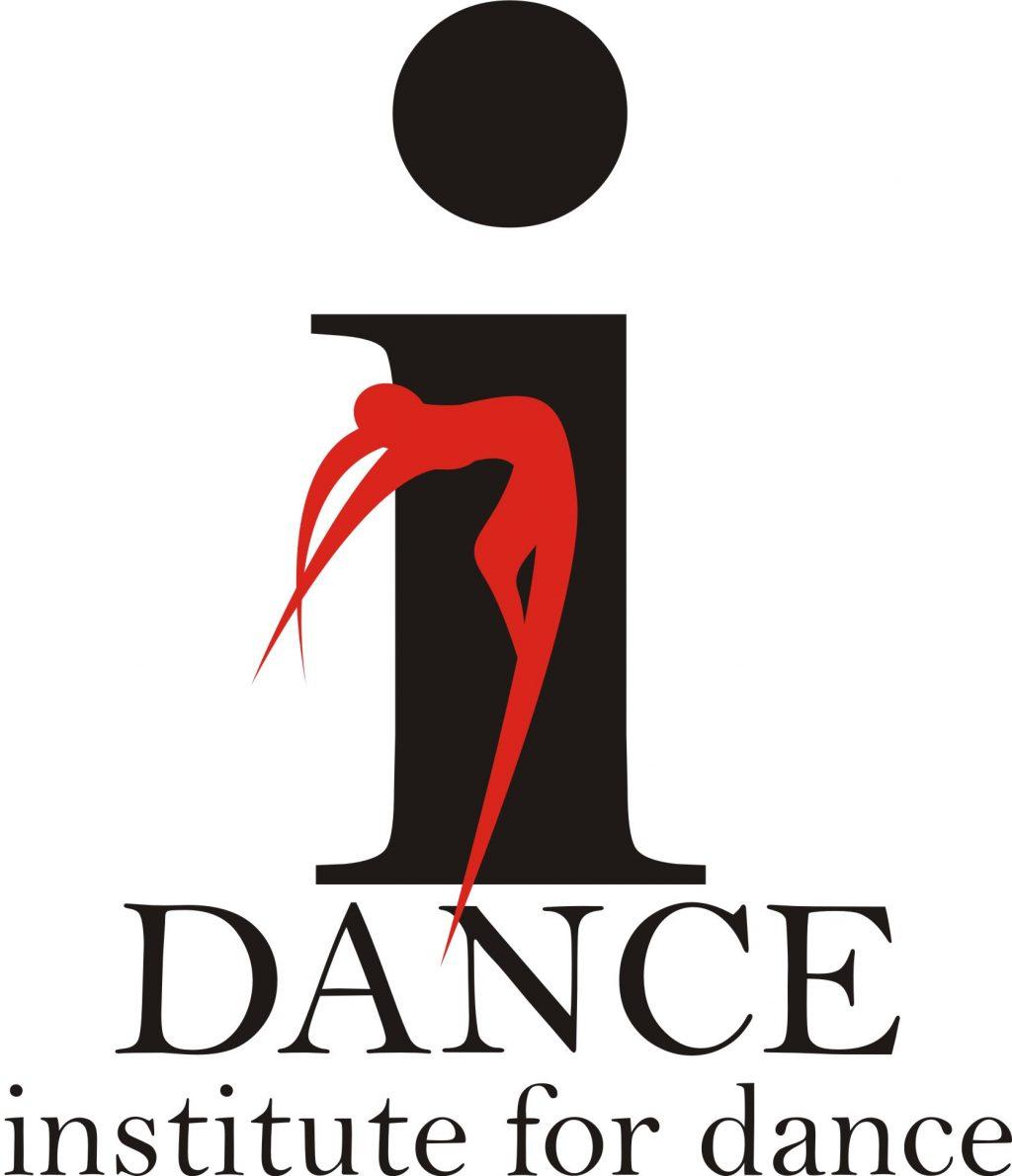 iDance Logo Best.jpg