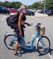 Jeryl on bike.jpg